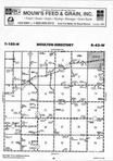 Map Image 018, Murray County 1995